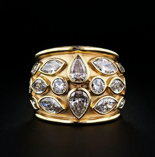 25+ Vintage jewelry shops near me ideas