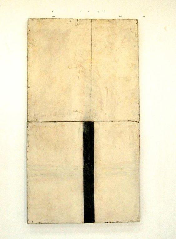 Lawrence Carroll #artiste #contemporain                              …
