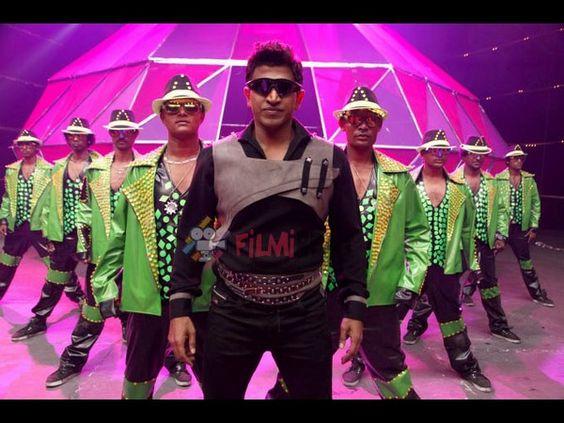 'ರಣವಿಕ್ರಮ' ಕುರಿತ ಹೇಳಲೇಬೇಕಾದ ವಿಚಾರಗಳು   Read more at: http://kannada.filmibeat.com/news/colourful-facts-about-movie-rana-vikrama-018243.html
