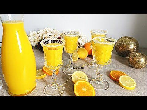 عصير البرتقال بطريقة احترافية و بدون مرارة مع طريقة التخزين Youtube In 2021 Alcoholic Drinks Champagne Flute Flute