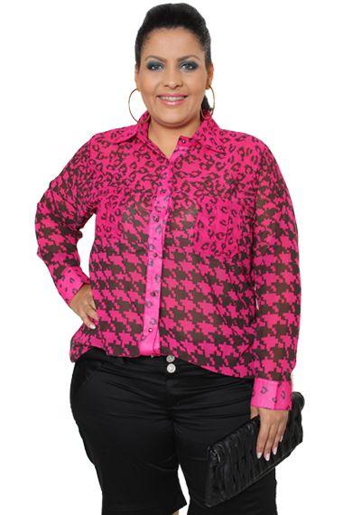 Lenner, Moda Grande: Plus Size, Size Fashion, Fabulously Fashionable, My Style