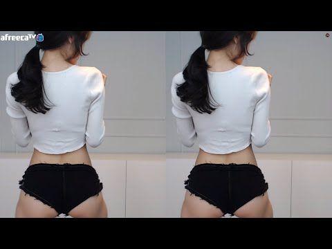 jasmine black anal sex gif