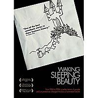 Waking Sleeping Beauty DVD