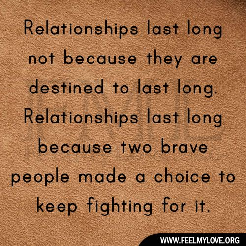more at love motivational