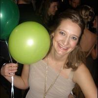 Julianna Vorhaus   Influencer Marketing Consultant