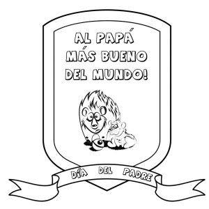 diplomas_papa13