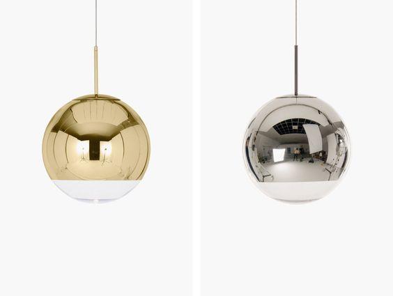 Tom-Dixon-Mirror-Ball-Original-and-Gold.jpg