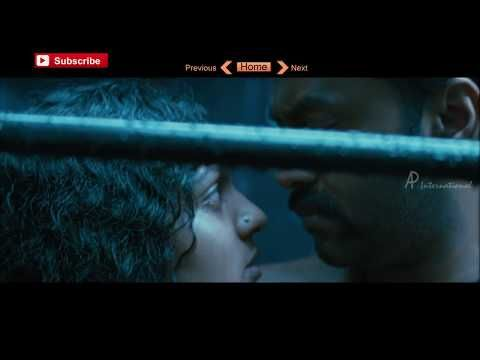 Back To Back Malayalam Love Scenes Youtube Love Scenes Scenes Youtube
