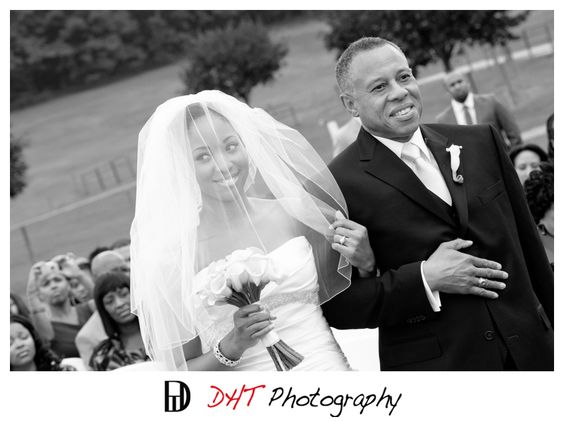explore father daughter wedding