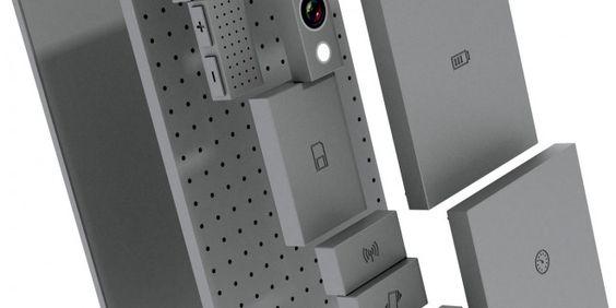 L'obsolescence programmée est toujours sujette à débats même si les utilisateurs de téléphones portables ne peuvent pas nier plus longtemps. Combien d'entres vous ont déjà du jeter recycler leur ancien téléphone car la batterie ne tenait plus la charge ou parce que l'écran était fissuré? C'est cela que le PhoneBloks tente de vaincre.