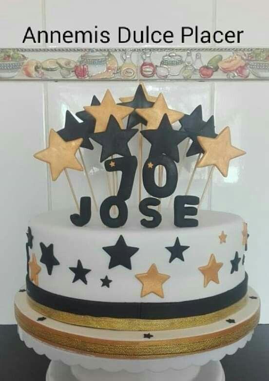Torta Cumpleaños Hombre Tortas De Cumpleaños Para Papá Tortas Para Hombres Tortas De Cumpleaños
