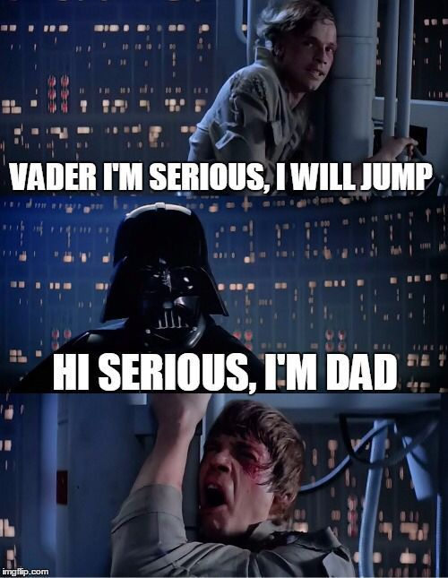 Best 35 Star Wars Funny Memes Updated 2019 Star Wars Tshirt Trending And Latest Star Wars Shirts S Funny Star Wars Memes Star Wars Jokes Star Wars Humor