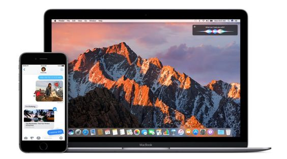 #applenews macOS 10.12 Sierra public beta 3 is nowavailable https://t.co/Nd4NrmJkf6 http://pic.twitter.com/TtPZzPaShM   Apple Products Fan (@ApplePr0ductFan) August 2 2016