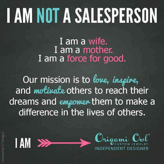 Start your new adventure with Origami Owl today.  Be your own boss.  Create your own hours.  Reach the goals you put aside.  Become a new you!  Contact me today for more information!  www.sassyschell.origamiowl.com