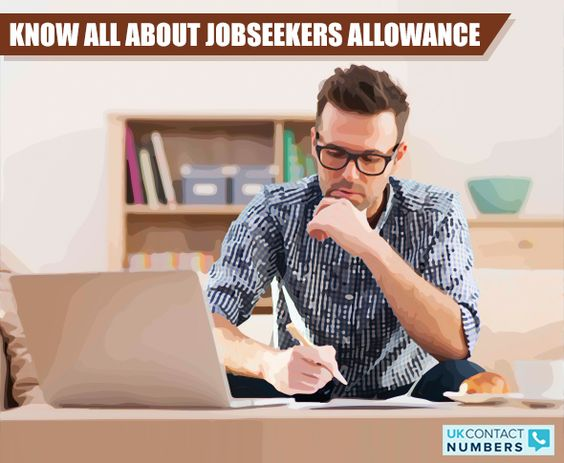 #JobseekersAllowance (#JSA), also known as Income Support is a benefit available for people who have limited capability to #work. In order to claim JSA, you must be aged 18 and must be able to show that you are actively looking for #employment. However, the amount under #jobseekers allowance may vary according to the circumstances including your age, income and savings.