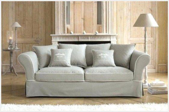 Divano in legno rustico divano in legno rustico usato. Straordinario Divani In Stile Provenzale Home Sofa Sweet Home