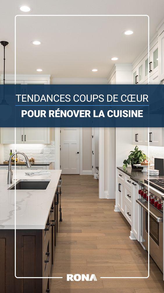 Cur Trends In Kitchen Flooring Mycoffeepot Org