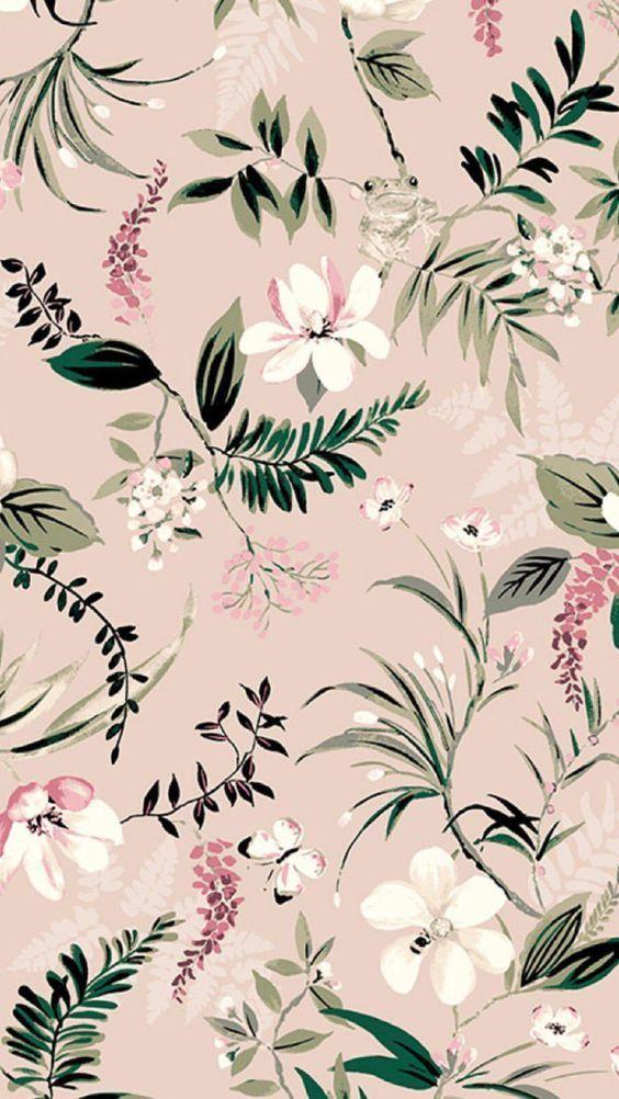 Cute Wallpaper Design For Phone