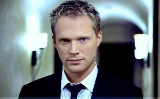 My article on it being Paul Bettany's birthday today, May 27th #Examinercom