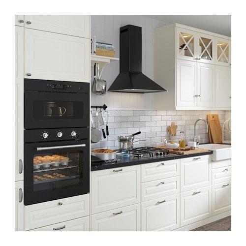 La Qualité Sur Toute La Ligne Brochure Cuisines Ikea 2020 Diseños De Cocinas Pequeñas Extractores De Cocina Diseño De Cocina