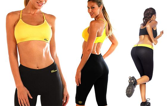 Excess body weight affects one's health negatively and can create several health issues in the body. Hot shapers is a fitness and workout apparel to help you burn more fat during the daily routine. Furthermore, it also assists in magnifying metabolism and improving body composition.  Visit here to know more http://hotshapersindia.co.in/faqs.html