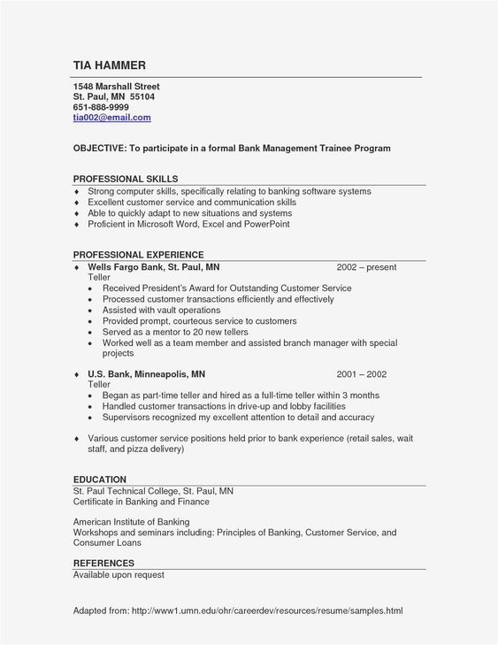 New Business Introduction Email Template Best Of Free 55 Introduction Email Template Format In 2020 Basic Resume Resume Skills Job Resume Examples
