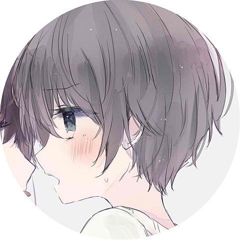 カップル ペア画 イラスト アイコン 2次元 の画像 見やすい 探しやすい 待受 デコメ お宝画像も必ず見つかるプリ画像 Couple Wallpaper Art Anime