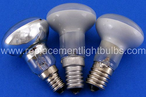 25w R39 R12 120v Reflector Flood Screw Base Light Bulb Lava Lamp Replacement Lamp Bulb Lava Lamp Bulb