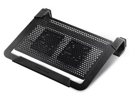 Best Laptop Cooling Pad To Stop Laptop Overheating Best Laptops Laptop Cooling Pad Cooler Master