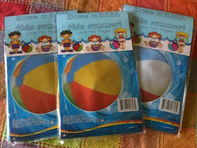 math worksheet : student ts end of and first grade on pinterest : Gifts For First Grade Teachers
