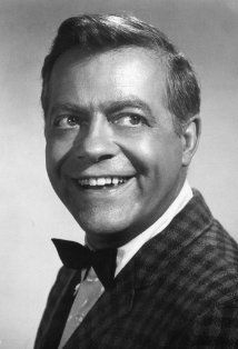Max Showalter,  (Casey Adams)1917 – 2000. 83; actor, composer, pianist, singer.