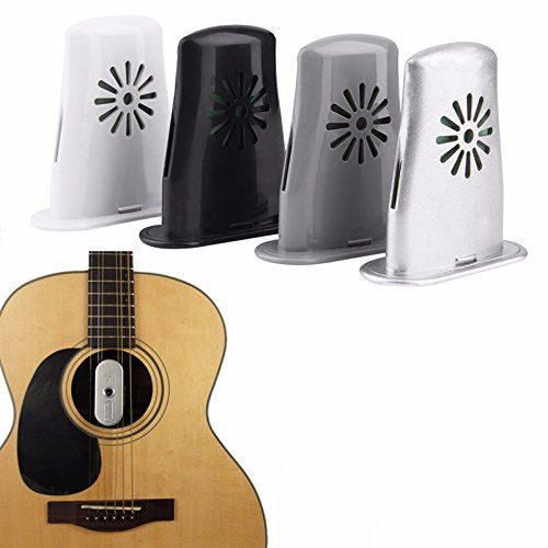 Guitar Humidifier Angelduck Instrument Humidifier Moisturizer White Want To Know More Click On The Image Note It Is Acoustic Guitar Guitar Humidifier Guitar
