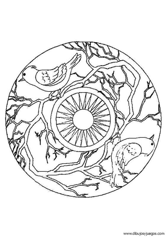 dibujos-mandalas-dibujos-008 - dibujos-mandalas-dibujos-008.gif