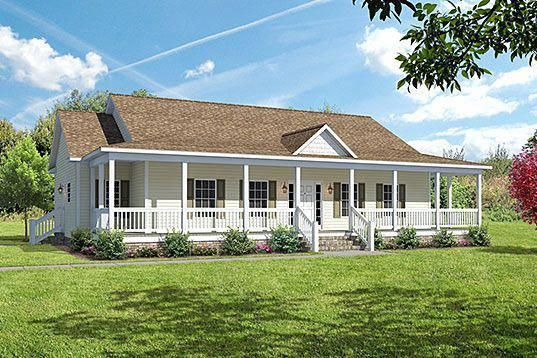 Texas Manufactured Homes Modular Homes And Mobile Homes Titan Factory Direct Remodelmanufacturedhome Modular Home Plans Modular Homes Modular Homes Texas