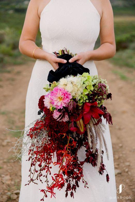Boho Bushveld Wedding Theme Ideas South Africa Bohemian Weddings Bohemian Wedding Reception Wedding Beautiful Wedding Stationery