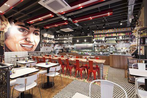 explore these ideas and more bar design awards bar designs design ...