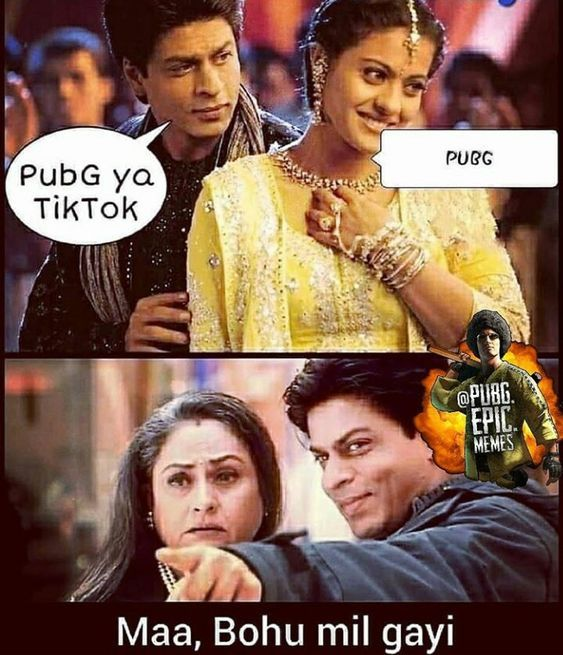 Download 15 Best Funny Bollywood Images Funny And Amazing Bollywood Pictures Download Really Funny Memes Funny Fun Facts Crazy Funny Memes