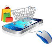 Yeni Nesil Temamız Flat UI Yayında - http://www.platinmarket.com/yeni-nesil-temamiz-flat-ui-yayinda/