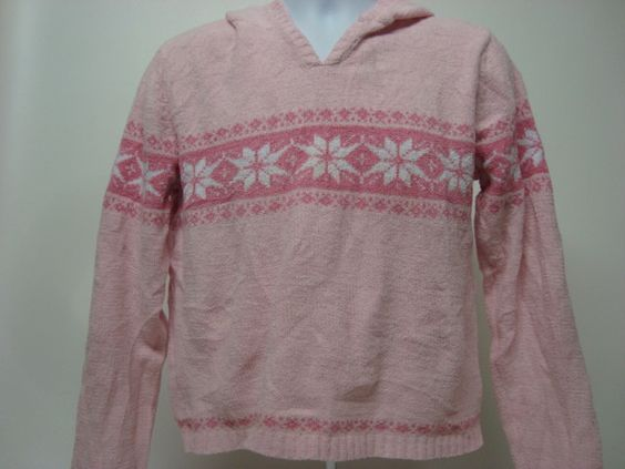 ugly-christmas-sweater-7645