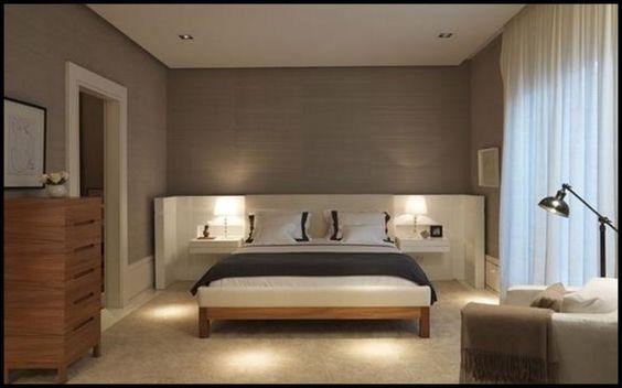 Resultado de imagem para painel de couro para cama
