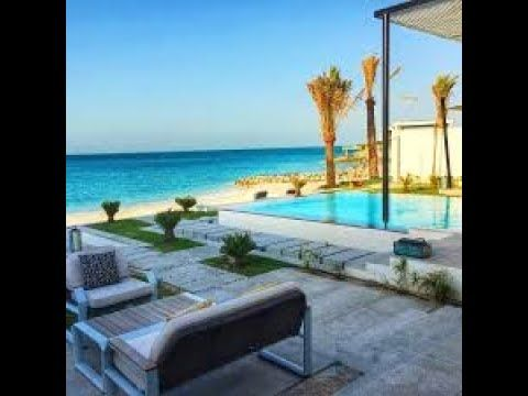 Zaya Nurai Island جزيرة زايا نوراي ابوظبي و لا أروع Places To Visit Island Visiting