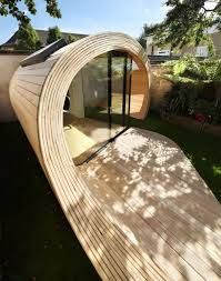 Image result for Architectural design roofs for therapy offices