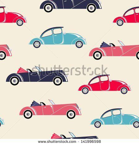Carro Ilustrações e desenhos Stock | Shutterstock
