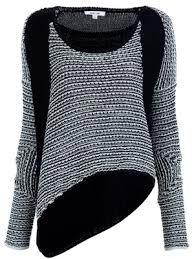 helmut lang sweater - Google-Suche