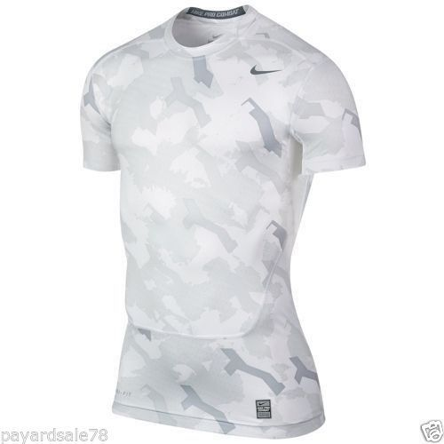 nike shirts and nike pro combat on pinterest. Black Bedroom Furniture Sets. Home Design Ideas