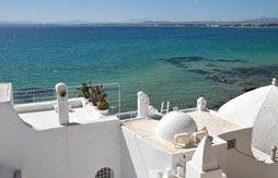 Location Voiture Hammamet Particulier sur Location Voitures Tunisie - Mcar