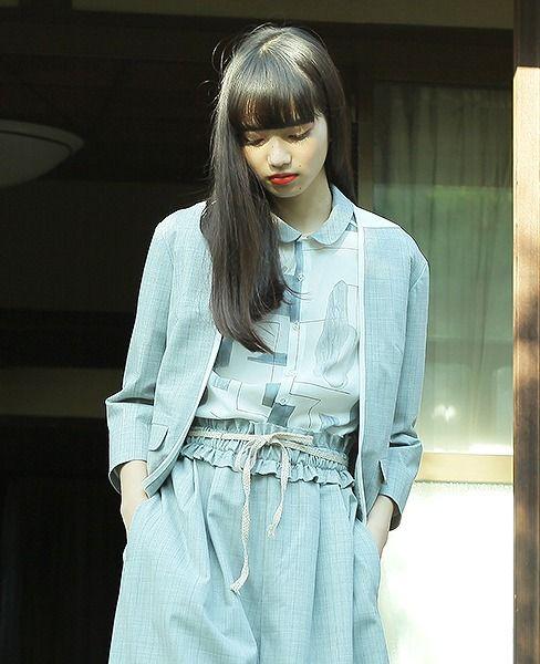 「小松菜 奈 ファッション」のおすすめアイデア 25 件以上