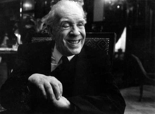 Cuando se proclamó que la Biblioteca abarcaba todos los libros, la primera impresión fue de extravagante felicidad... Borges