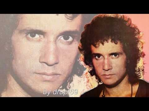 Musica Latino Americana Em 2020 Roberto Carlos Musica Latina