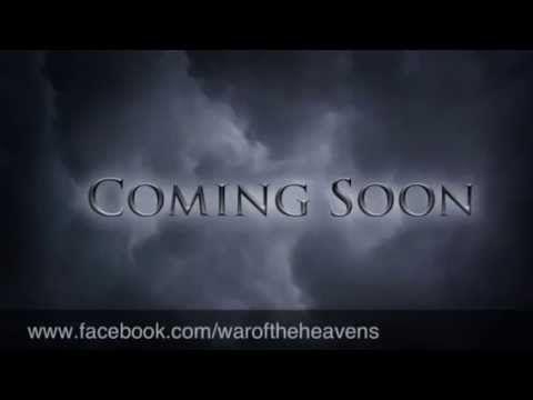 War of the Heavens trailer